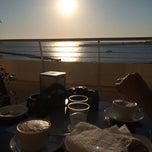 Photo taken at Il Moresco by Nami K. on 8/28/2014