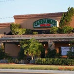 Photo taken at Carrabba's Italian Grill by Jose C. on 1/31/2015