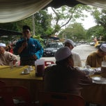 Photo taken at Shah Alam Sect 17 by Johari R. on 1/14/2014