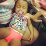 Photo taken at Chuck E. Cheese's by C. P. on 8/3/2014