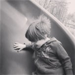 Photo taken at Candler Park Playground by Edward L. on 2/22/2014
