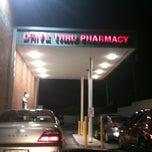Photo taken at Walgreens by Brenda W. on 11/10/2012