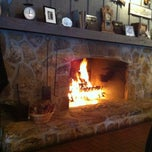 Photo taken at Cracker Barrel Old Country Store by Charles M. on 3/24/2013