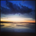 Photo taken at Saylorville Dam by Lizzy S. on 5/29/2013