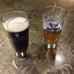 Photo taken at Big Sky Brewing Company by Fileme U. on 10/13/2012