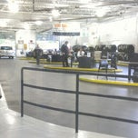 Photo taken at Rt. 23 Automall by Michael L. on 10/25/2012