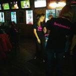 Photo taken at RP McMurphy's Bar & Grill by Jennifer J. on 10/27/2013