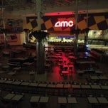 Photo taken at AMC Quail Springs Mall 24 by Billy D. on 5/11/2013