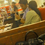 Photo taken at Pizza Hut by Yogi S. on 12/6/2012