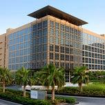 Photo taken at Centro Yas Island by Visit Abu Dhabi on 10/6/2013
