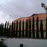Photo taken at Gianni Modellismo by mare on 4/4/2014