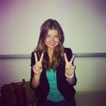Photo taken at Pacha Club by Olesya K. on 8/23/2013