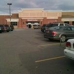 Photo taken at Walmart Supercenter by Paul e B. on 12/14/2012