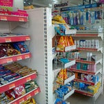 Photo taken at 7-Eleven by Ronj A. on 3/5/2013