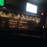 Photo taken at The Pub by Lily C. on 4/17/2014