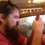 Photo taken at Bob Evans Restaurant by Bryan F. on 9/2/2013