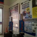 Photo taken at Homecenter Sodimac by Yerko O. on 6/24/2012