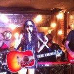 Photo taken at Dakota Tavern by Ian S. on 6/7/2011
