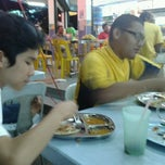 Photo taken at Restoran JB Swat , Skudai , Johor by Ridwan J. on 1/7/2012
