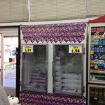 Photo taken at Buy Low Market by Taneshia C. on 5/24/2012