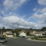 Photo taken at City of Camarillo by Jason W. on 2/19/2013
