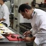Photo taken at DiVino Restaurante by diVino R. on 5/16/2013