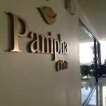 Photo taken at Panipha Clinic @ Empire Nimman by N⭕⭕ K. on 1/18/2013