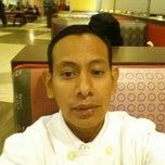 Photo taken at Mandalay Bay EDR by Cesar T. on 10/15/2014