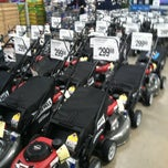 Photo taken at Sam's Club by Wm D. on 4/4/2013