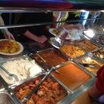 Photo taken at Tu Casa Restaurant by Tom B. on 3/15/2013