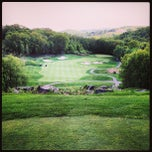 Photo taken at Centennial Golf Club by John D. on 5/13/2013