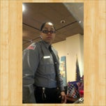 Photo taken at National Archives at Philadelphia by Trina K. on 3/21/2013