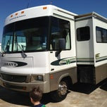 ppl motorhomes westwood houston tx
