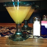 Photo taken at Chili's Grill & Bar by Hasinah S. on 12/4/2012