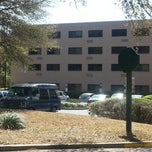 """Photo taken at Heritage Oaks Community Center by WILFREDO """"WILO"""" R. on 3/14/2013"""