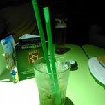 Photo taken at Metro Bar & Restaurant by Majkl on 8/10/2013