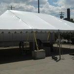 Photo taken at American Sugar Refining Co by Gene O. on 7/30/2013