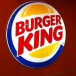 Photo taken at Burger King by Roberto V. on 2/20/2013