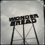 Photo taken at Wonder Bread by Robert T. on 12/27/2012