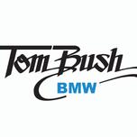 Photo taken at Tom Bush BMW Jacksonville by Tom Bush Family of Dealerships on 7/24/2013