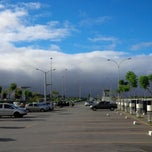 Photo taken at Estacionamento CAMG by Eduardo D. on 10/10/2013