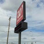 Photo taken at Walgreens by Robert M. on 10/31/2012