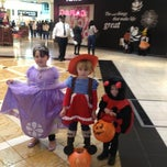 Photo taken at JCPenney by Kimberle T. on 10/26/2013