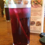 Photo taken at Toby Carvery by Nick O. on 3/16/2013