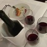 Photo taken at Covent Garden Sofra Restaurant by Vatan O. on 4/23/2014