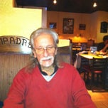 Photo taken at Compadres by Denise D. on 12/3/2013