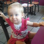 Photo taken at Dunkin Donuts by Derek M. on 8/18/2014