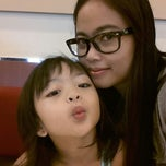 Photo taken at Pizza Hut by Maslinda M. on 5/1/2013