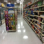 Photo taken at PetSmart by Nicole M. on 2/19/2013