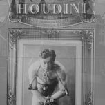 Photo taken at Houdini Museum, Tour & Magic by Warren C. on 8/3/2013